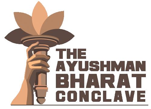 Ayushman Bharat Conclave